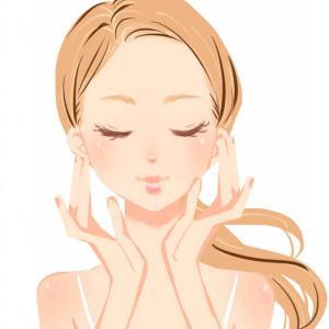 50代女性の美容と健康にビタミンCを摂りましょう。薄毛対策にもビタミンCが必須!