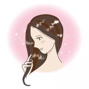 50代の女性の白髪の悩み。私の毛染め遍歴。最終的に選んだのは髪と地肌に優しいヘナカラー。ヘナカラーでの染め方。