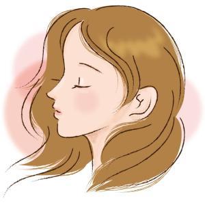 50代女性の薄毛対策!知覚神経を刺激すると発毛する!知覚神経を刺激するってどうすればいい?
