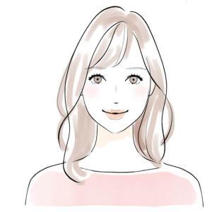 50代女性の老け顔をつくる3つの線。ゴルゴ線・ほうれい線・マリオネット線の予防と対策!