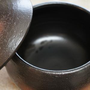 萬古焼の美鈴の炊飯用土鍋を買っちゃいました。ご飯の味は?本当に美味しいの?