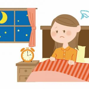良質な睡眠は美肌をつくる!睡眠に効くツボとヨガで効果でぐっすり眠る。
