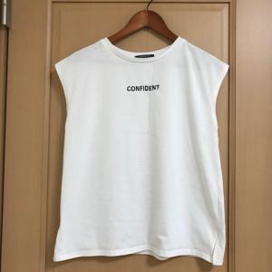 毎日着る服を迷いたくないから、クローゼットもシンプルにしよう作戦