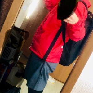 円山リベンジしてきます!