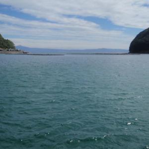 ストレス性の吃音は海だ!!山だ!!海や山……神経の過敏性は無くなり、神経は健全になる。