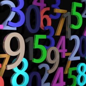 『数字は語る・その2・空き巣編』