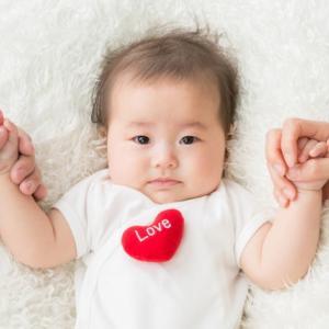 40代のひきこもり主婦が子育てに与える影響は?