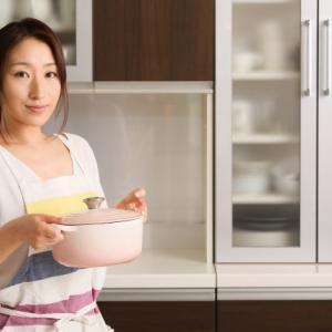 引きこもり主婦で料理が苦手な人は多い?私を助けてくれた便利ツールとは?