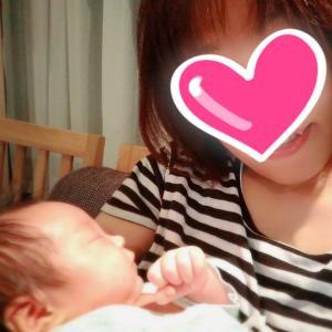 産後うつ調査が酷い件