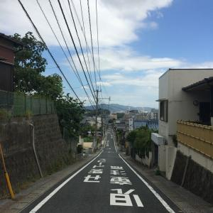 小倉メインレースと札幌3レース予想