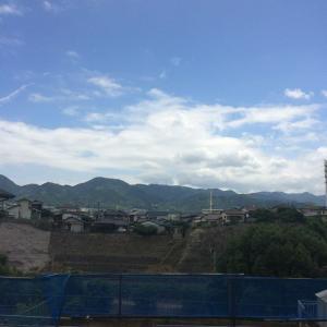2018札幌2歳ステークス最終追い切り〜調教診断と見解