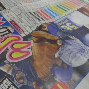 月刊「認知症ケア」 無観客競馬やってみました! ~競馬は認知症予防するにうってつけ?~