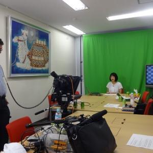 週刊「社会活動」 ユーチューブ チャンネルはじめました ~ぜひチャンネル登録お願いします!~