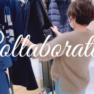 【12月18日(金)】阪神百貨店と小柄向けコラボイベントを開催!
