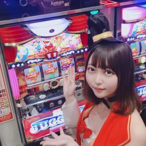 ジャンボ平生店さま❤︎早弥香