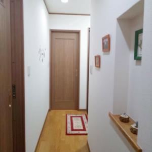 GWに部屋の模様替えや整理をしたいならコレ準備!