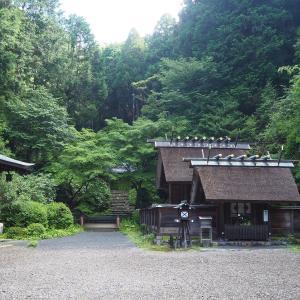 2021 京都一周トレイルを歩く⑧ 蹴上 日向大神宮  東山30~東山39