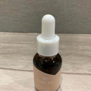 高品質美容オイル【マルラオイル】100%ナチュラル 受信トレイ
