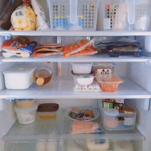 食品ロスを減らすためにできることとは?冷蔵庫収納公開