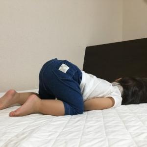 保育園児の寝る時間を早くするには?ワーママ時代のタイムスケジュール公開