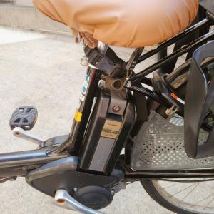 電動自転車の寿命は何年?バッテリーと本体の場合や、壊れる前兆など