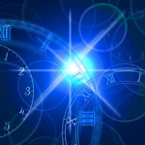未来をのぞいてエネルギー体感してみたけど…スピVer.なみえより、発達障害の仲間たちへ。