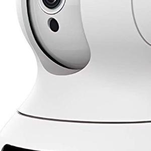 200621.中華製ペットカメラ(監視、見守り用)を購入してみました