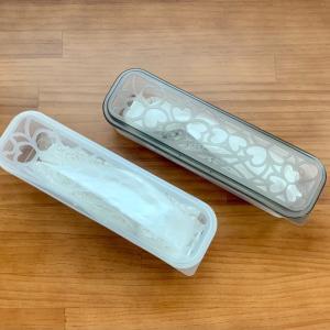 【カインズ】オシャレでエコな除湿剤で 小さなSDGs活動