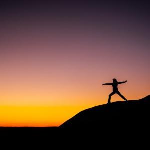【エネルギー(波動)と体調不良の関係性】スピリチュアル視点のお話