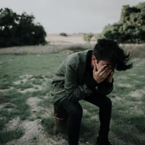 【突然気分が下がる原因とは?】目には見えない集合的無意識のお話
