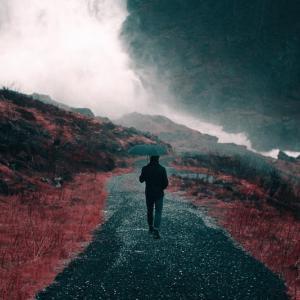 【負の体験の意味とは?】スピリチュアルな視点からのお話