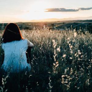 【自分の機嫌を自分で取れない人】は人生でかなり損をするというお話