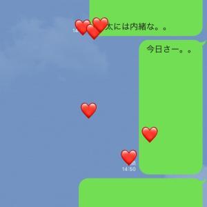 ひまつぶしに読んでください♡不安の正体(o_o)