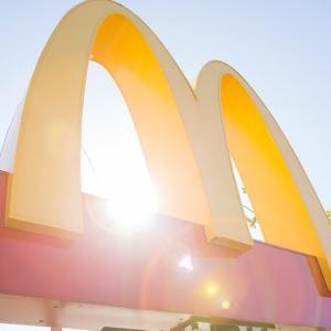 既存店売上高が好調 McDonald's Corporation (MCD) 2019年度4Q決算を振り返る