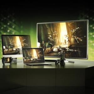 NVIDIA Corporation(NVDA)はCloudゲーミングサービスのGeForce NOWを正式リリース