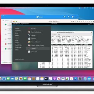 Apple Inc.(AAPL)はWWDCでMacのCPUをApple Siliconに移行すると発表