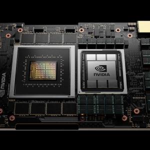 NvidiaはArmベースのデータセンター向けCPUを発表他Topic