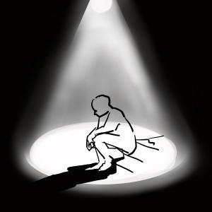 うつ病闘病者の日常~11週目「再休職最終週」~