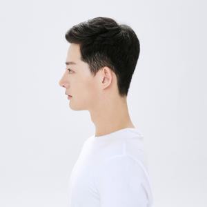 【韓国整形/韓国美容外科】 ★男性の方の鼻手術★もミゴで