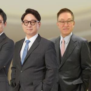【韓国整形/韓国美容外科】手術をするとき、何を考えますか??
