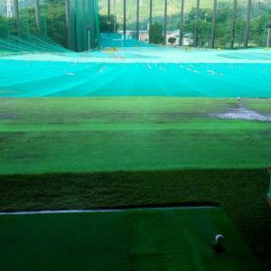 ゴルフネタ‼️