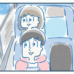 青春18きっぷで行く、下北への道!14~恐山×英国×異音~