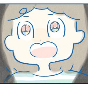 【LAST】ナニコレ~!~青春18きっぷで行く、下北への道!23~