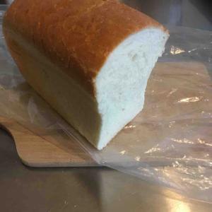 スイスのフレンチトースト