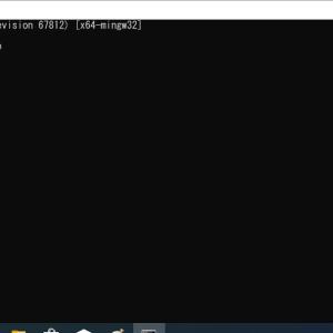 RubyでCoincheckのAPIを試してみる