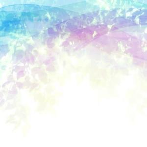 【リスの夢】