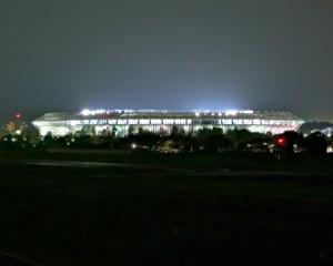 北の離れ ラグビーワールドカップ2019