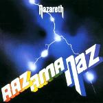 Heavysphere RAZAMANAZ