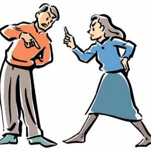 3ヶ月だけと聞いてた夫の転勤が急遽年末までという話になった。仕事と年子二人の育児を一人で見るのは辛くて、旦那に助けを求めたら喧嘩になってしまった…