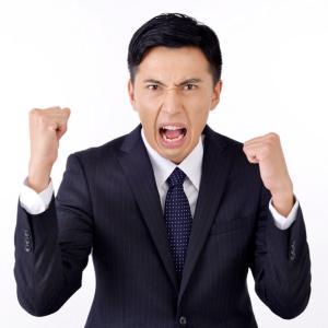 彼氏いると言ってるのに告白してきた同僚がなかなか諦めてくれない。それどころか彼氏より自分が優れていることをアピールしてきてウザい